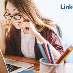LinkedIn Evaluator